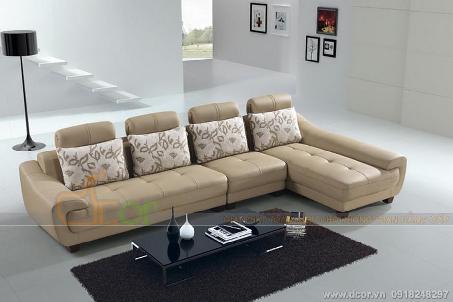 4-cach-ve-sinh-ghe-sofa-da-03