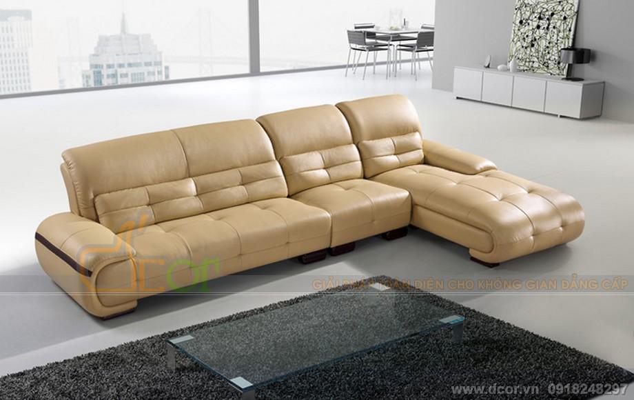 4-cach-ve-sinh-ghe-sofa-da-04