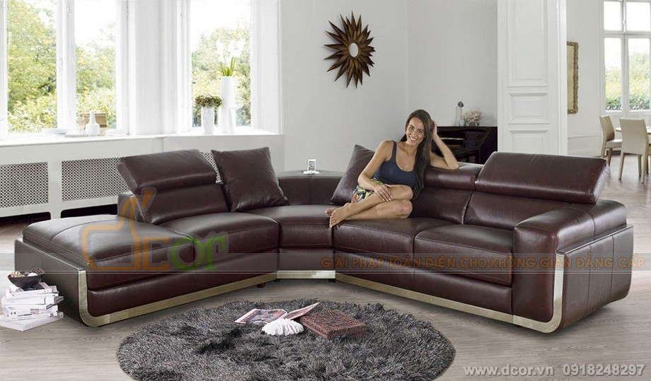 4-cach-ve-sinh-ghe-sofa-da-05