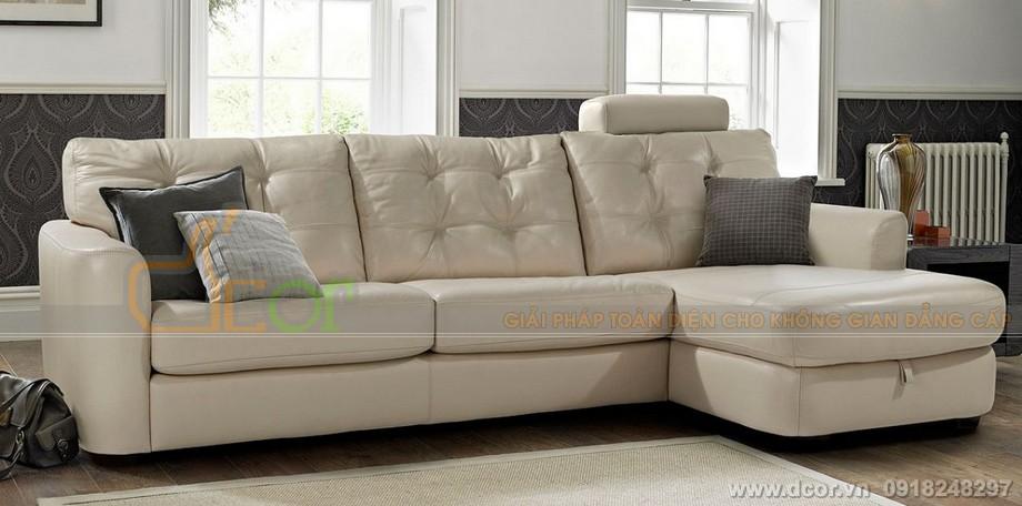 7-mau-sofa-y-cao-cap-01