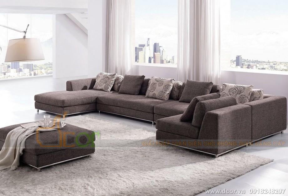 7-mau-sofa-y-cao-cap-03