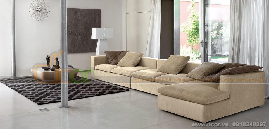 7-mau-sofa-y-cao-cap-04