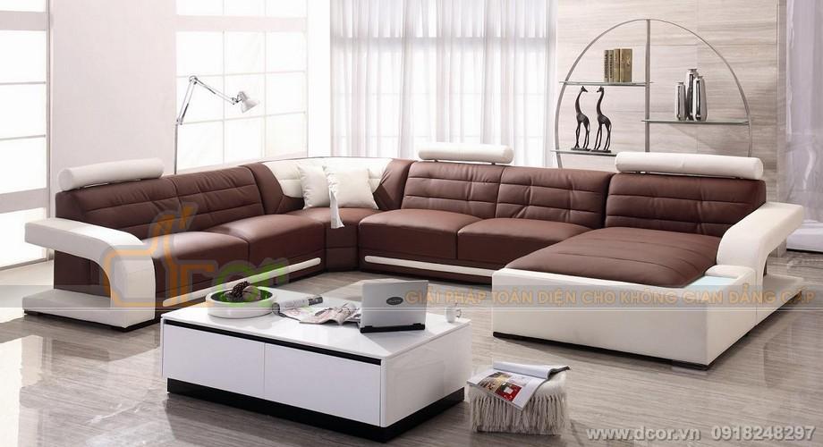7-mau-sofa-y-cao-cap-06