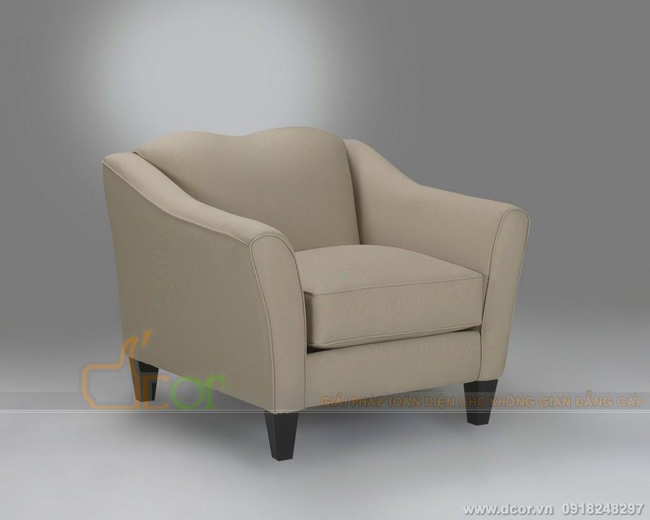 mot-so-mau-ghe-sofa-don-tien-dung-01